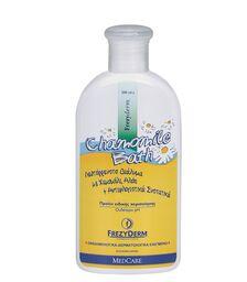 FREZYDERM BABY CHAMOMILE BATH 200 ml