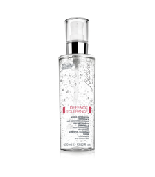 BIONIKE DEFENCE TOLERANCE ESSENTIAL CLEANSING WATER