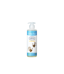 CHILDS FARM HAND WASH GRAPEFRUIT & ORG TEA TREE 250ML