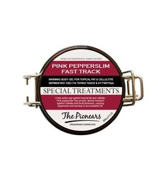 THE PIONEARS PINK PEPPERSLIM FAST TRACK