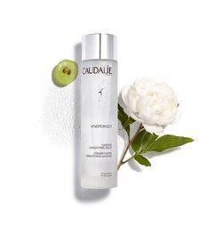 CAUDALIE CONCENTRATED BRIGHTENING ESSENCE - 150ML