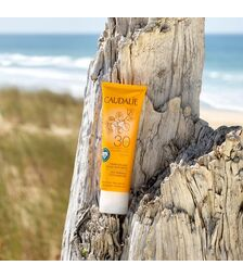CAUDALIE ANTI-WRINKLE FACE SUNCARE SPF30