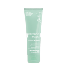 BIONIKE DEFENCE MASK INSTANT HYDRA