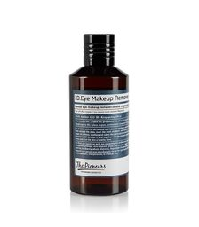 THE PIONEARS  I.D EYE MAKEUP REMOVER
