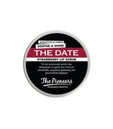 THE PIONEARS THE DATE